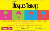 Beatles_Postcard_joe