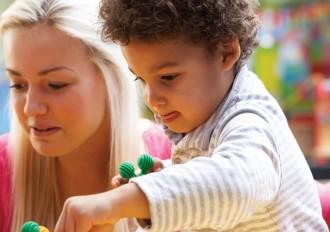 askapaediatrician-childcare