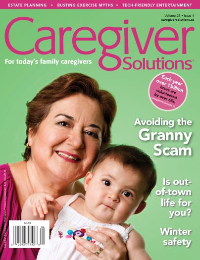 Caregiver-Solutions-Winter2019_coverWEB
