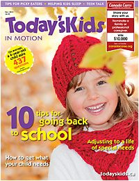 Kids_Fall13_Cover
