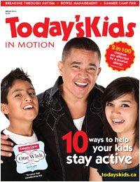 Kids_Spring14_Cover