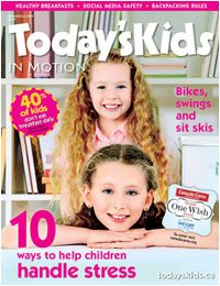 Kids_SumrFall14_Cover