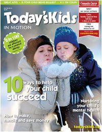 Kids_Winter13_Cover