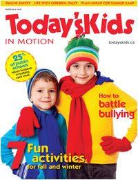 Kids_Wtr14_Cover