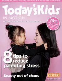 Todays Kids Spring 2021_Cover_sm