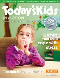 TodaysKids_Spg2019_cover