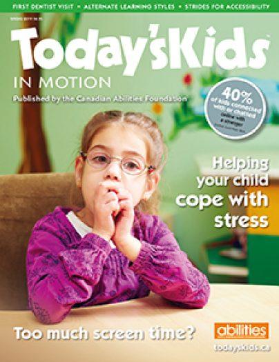 TodaysKids_Spg2019_cover_sm