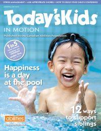 TodaysKids_Sum_Fall2019_cover