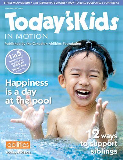 TodaysKids_Sum_Fall2019_cover_sm