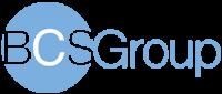 bcsgroup-logo-footer-1