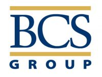 tk-BCSGROUP