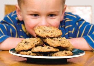 tk-cookies
