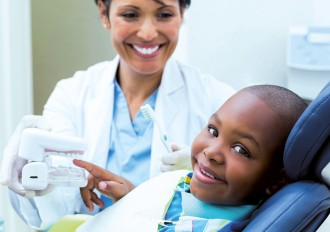 tk-dentist