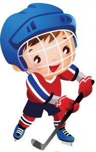 tk-hockeyboy
