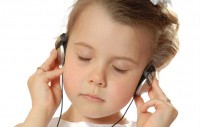 tk-music