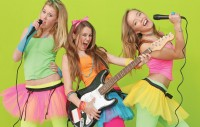 tk-music3