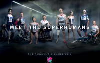 tk-superhumans1A