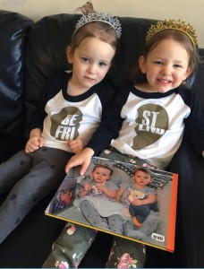 tk-twins2